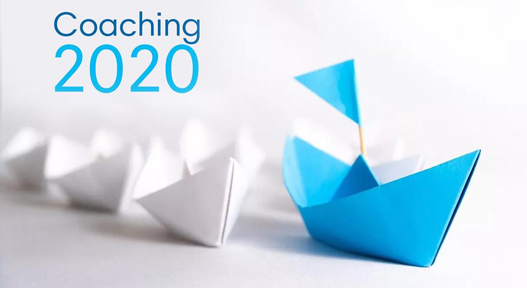 درباره کوچینگ مدیران و رویکرد مدیران در سال ۲۰۲۰ چه میدانید؟